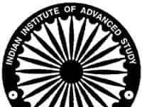 IIAS Recruitment