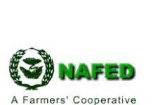 NAFED Recruitment