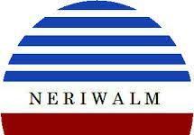 NERIWALM Recruitment