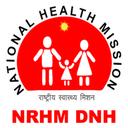 NRHM Dadra Nagar Haveli Recruitment