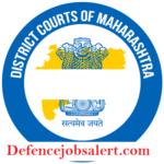 Nashik District Court Recruitment