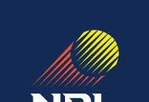 Numaligarh Refinery Limited (NRL) Recruitment