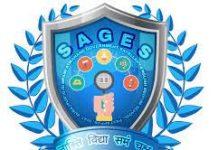 SAEEMS Recruitment