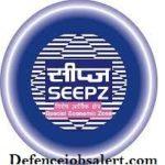 SEEPZ SEZ Recruitment