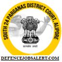 South 24 Parganas District Recruitment