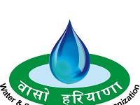 WSSO Haryana Recruitment