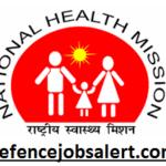 CMHO Mahasamund Recruitment