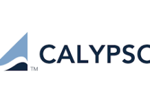 Calypso Technology Internship