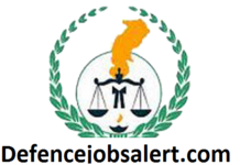 Chhattisgarh High Court Recruitment