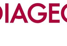 Diageo Recruitment
