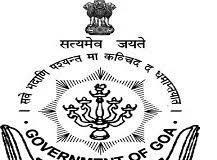 Directorate of Fisheries Goa Recruitment