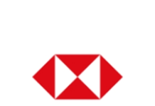 HSBC Recruitment