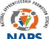 NAPS HAL Recruitment