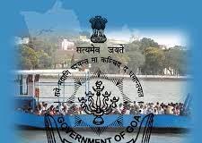 River Navigation Dept Goa Recruitment