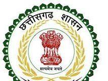 Swami Atmanand Government EMS Sukma Recruitment