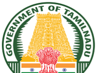 Chennai Social Defence Department Jobs