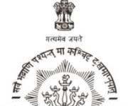 Electricity Department Goa Recruitment