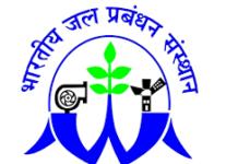 IIWM Bhubaneswar Recruitment