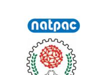 NATPAC Recruitment