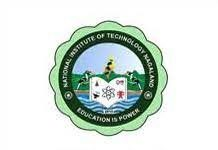 NIT Nagaland Recruitment