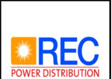 RECPDCL Recruitment
