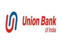 Union Bank of India (UBI) recruitment