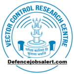 VCRC Recruitment