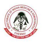DIMH Tamil Nadu Recruitment