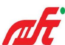 DFCCIL Allahabad Recruitment