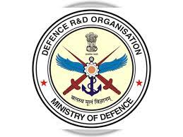 DRDO Rajasthan Recruitment