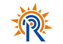 IPR Gujarat Recruitment